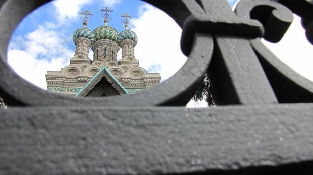 chiesa_russa